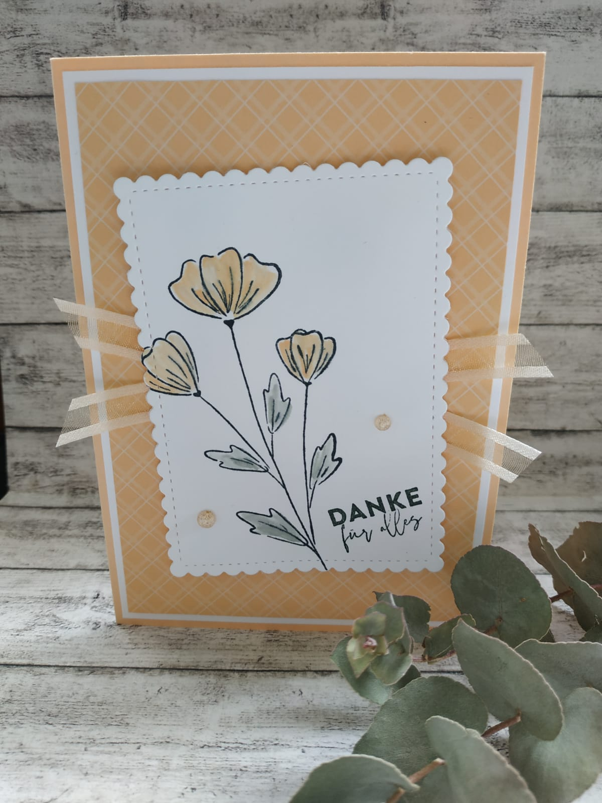 stampin,up,stamping,in,color,katalog,2021,bestellung,buxtehude,stempel,stanzer
