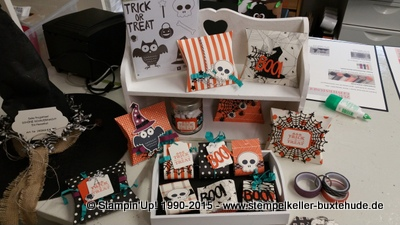 stampin-up-messe-halloween-hamburg-buxtehude-stempel-stanz