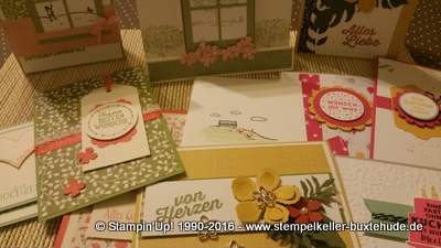 stampin-up-karten-basteln-stempel-stanzer-big-shot-workshop-stempelparty