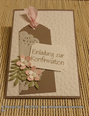 stampin-up-konfirmation-einladung-stempel-stanze-big-shot-pflanzen-buxtehude