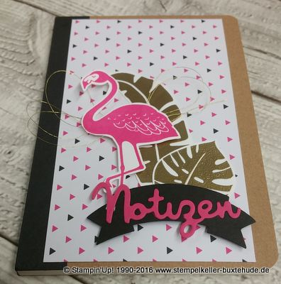 stampin-up-stempel-stanzer-buxtehude-hamburg-pink-pep-pop-of-paradise