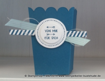 stampin-up-stempel-stanzer-buxtehude-hamburg-basteln-popcorn-box-pop-ulär-big-shot