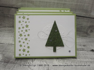 stampin-up-you-tube-advents-kalender-stempel-stanzer-buxtehude-hamburg-kupfer-big-shot-framelits