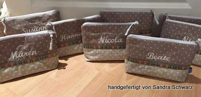 stampin-up-on-stage-hamburg-buxtehude-bremen-stempel-stanzer
