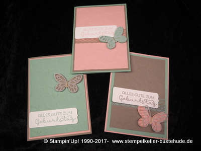stampin-up-stempel-stanzer-in-color-rasier-schaum-technik-buxtehude-hamburg