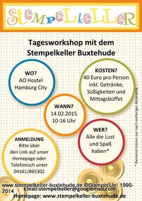 hamburg-workshop-stampin-up