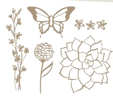 stampin-up-sale-a-bration-natures-perfection