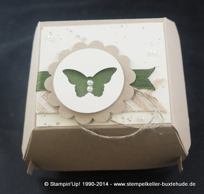 stampin-up-hamburger-box-big-shot-stempel-stanzer-hamburg-bremen-buxtehude