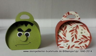 halloween-stampin-up-big-shot