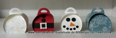 stampin-up-big-shot-zierschachtel-weihnachten