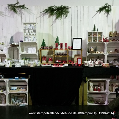 stampin-up-messe-christmas-and-more-bremen