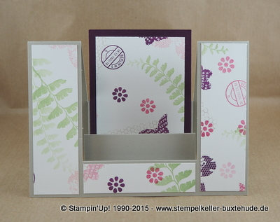 treppen-karte-schmetterlings-gruß-stampin-up