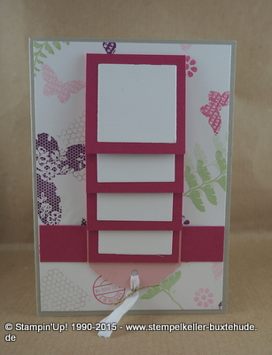 stampin-up-schmetterlings-gruß-stampin-up