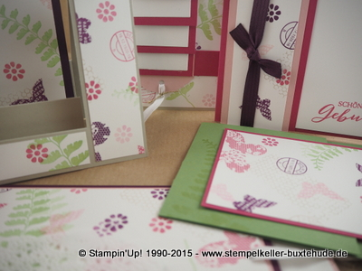 oe-sheet-wonder-stampin-up-schmetterlings-gruß