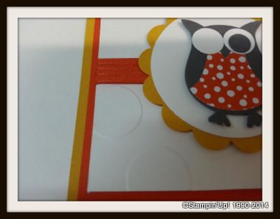 stampin-up-eule-owl-punch-stanzer