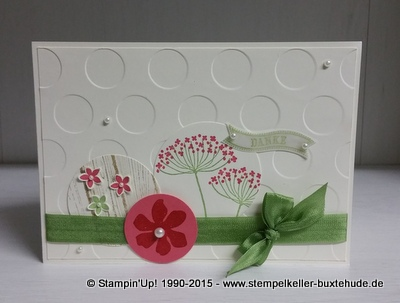 stampin-up-angebot-der-woche-weekly-deal-summer-silhouettes-buxtehude-hamburg