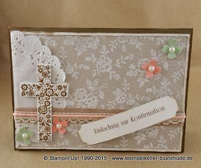 so-lacy-stempel-stampin-up-einladung-karte-konfirmation
