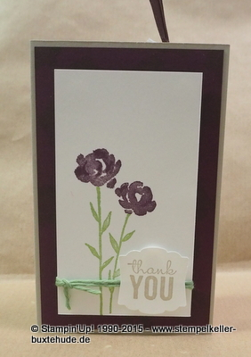 painted-petals-stampin-up