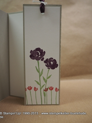 lesezeichen-karte-stampin-up-stamp-a-ma-jig-painted-petals