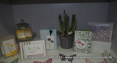 stampin-up-painted-petals-workshop-stempeln
