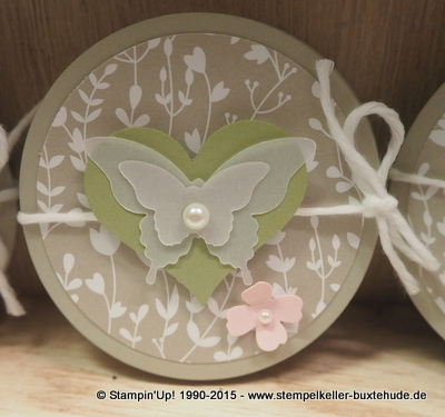 schmetterling-stampin-up-stempel-stanzer-goodie