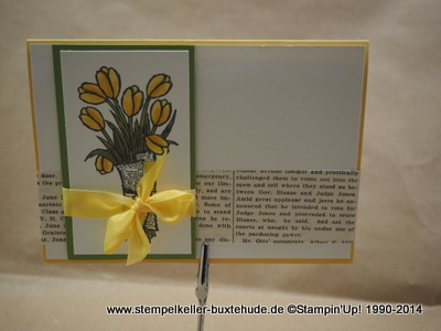 stampin-up-kindness-of-love