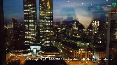 stampin-up-frankfurt-round-table-demonstrator-stempeln-buxtehude-hambug