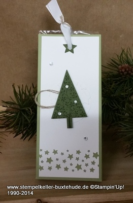 Stampin-up-christbaum-festival-sternen-konfetti-advents-kalender