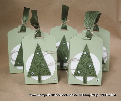anhänger-stanze-stampin-up-christbaum-festival