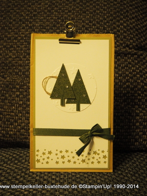 stampin-up-festival-of-tree-christbaum-festival-stanze-stempel
