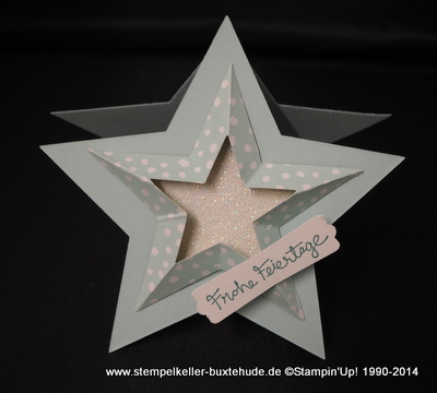 stampin-up-star-stern-karte-big-shot-basteln