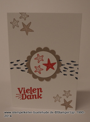sea-street-stampin-up-wellenkreis-stempel