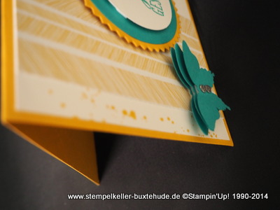 stampin-up-designerpapier-konfettiparty