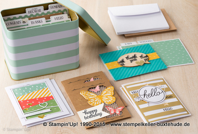 stampin-up-projekt-set-grußelemente-stempel-set