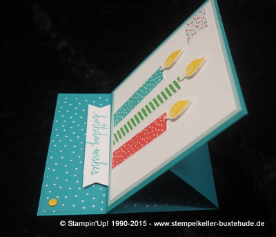 build-a-birthday-stampin-up-karte-easl-stempel-stanze-hamburg-buxtehude