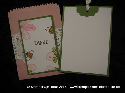 stampin-up-garden-in-bloom-englischer-garten-stempel-stanze-hamburg-buxtehude