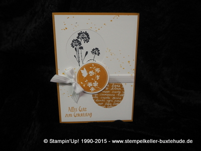 stempel-buxtehude-hamburg-stampin-up-serene-silhouettes-stanzer
