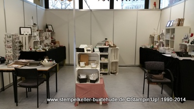 stampin-up-messe-hamburg-kreativ-zauber