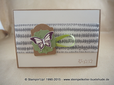 stampin-up-sale-a-bration-designer-pergament-natures-perfection