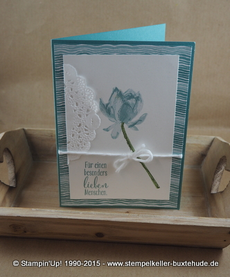 stampin-up-so-froh-sale-a-bration