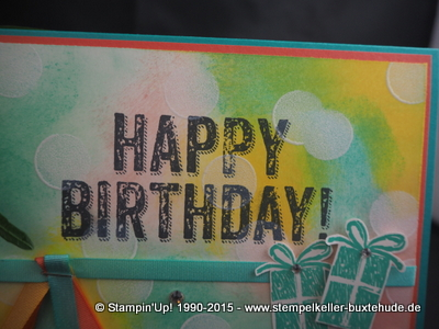 stampin-up-birthday-surprise-bokeh-tchnik