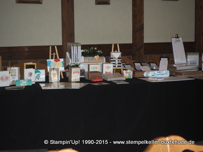 stampin-up-sale-a-bration-buxtehude-stempeln
