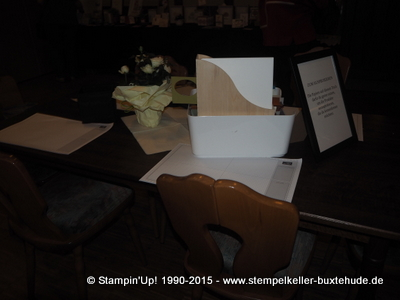 stampin-up-buxtehude