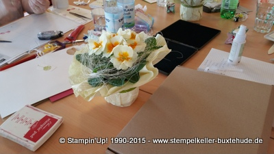 workshop-stempelparty-hamburg-stampin-up-stempeln-karte