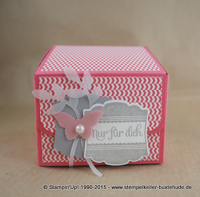 schräge-box-stampin-up-in-color-nettiketten