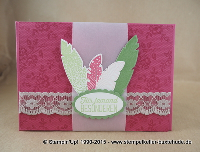 four-feathers-brief-umschlgs-brett-stampin-up