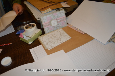 embossing-stampin-up-team-treffen-buxtehude