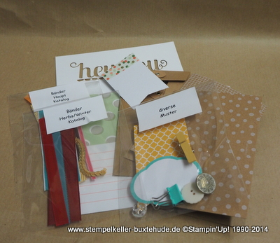 stampin-up-muster-band-klammer-tutorial